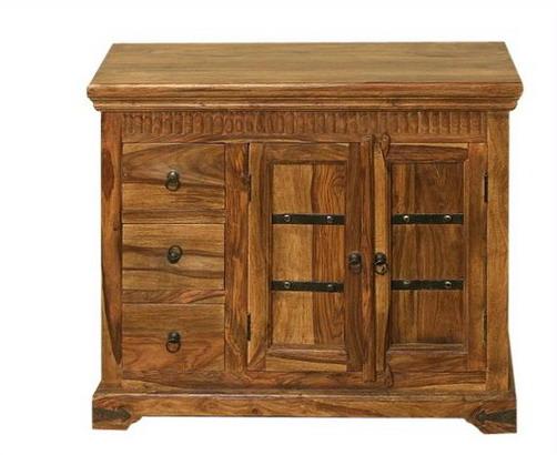 Comedores De Madera Muebles nuevos y usados en venta