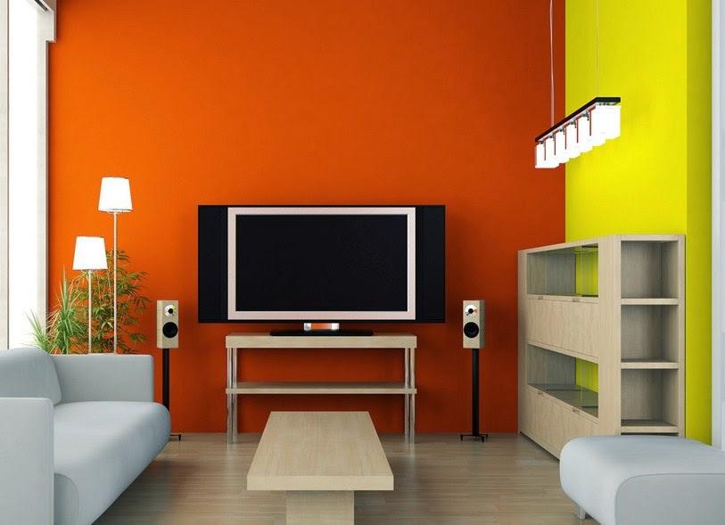 desain rumah minimalis modern 2016 januari 2015