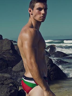 2Eros Vavoom Swimwear Passion 2 Gayrado