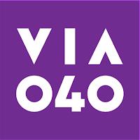 VIA 040 - BR 040 administradora da BR 040 entre Brasília e Juiz de Fora