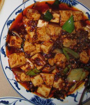 Fun food fact american chinese food american chinese for American chinese cuisine