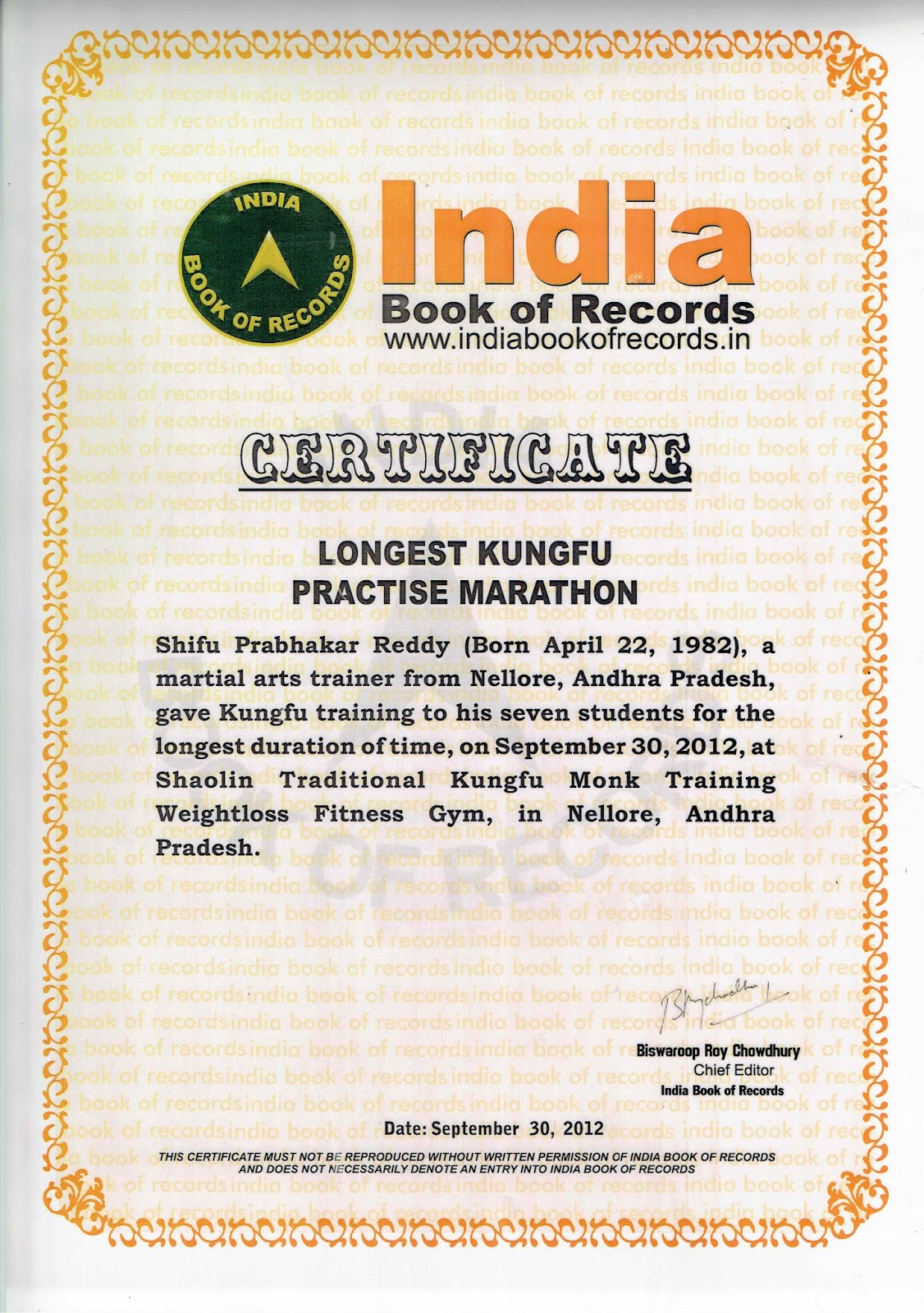 learn kung fu pdf in hindi