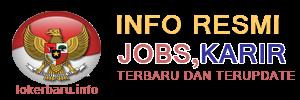 Lowongan Kerja terbaru Desember 2016