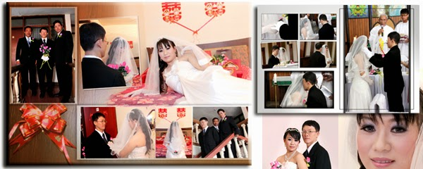 Sample Kolase Wedding 2