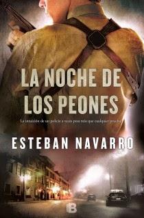 http://www.edicionesb.es/catalogo/autor/esteban-navarro/935/libro/la-noche-de-los-peones_2895.html