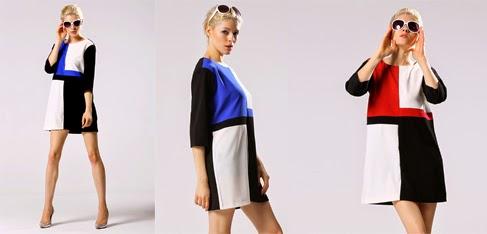 http://www.dresslink.com/?utm_source=blog&utm_medium=banner&utm_campaign=slina208