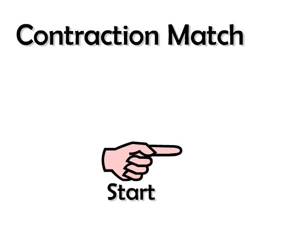http://www.oswego.org/ocsd-web/match/matchgeneric.asp?filename=jwildecontractions