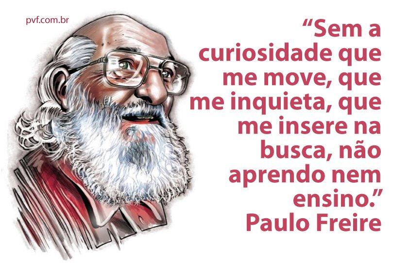 Esportes Em Debate As Contribuições Do Pensamento De Paulo Freire