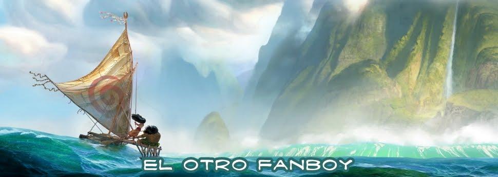 El Otro Fanboy