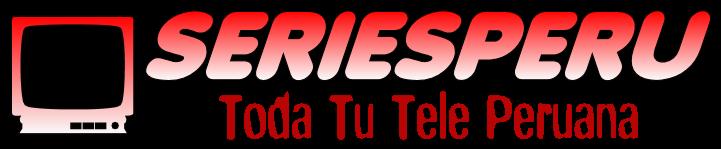 Series Peruanas