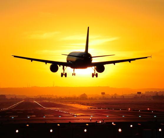 Bruselas descarta cambios en normas de seguridad aérea hasta conocer el resultado de la investigación