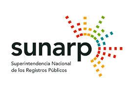 tip consulta vehícular - verificar online sobre un vehículo inscrito en la SUNARP online, titular o propietario, verificar pertenencia