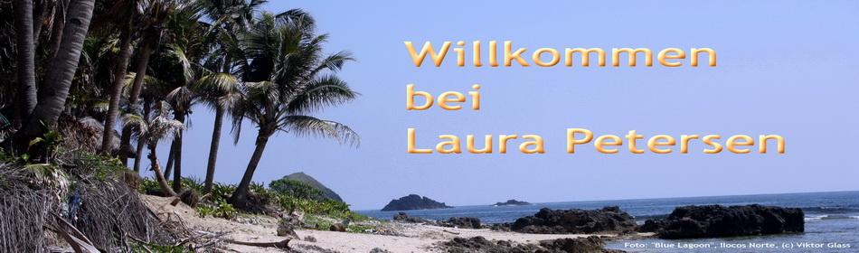 E-Books von Laura Petersen