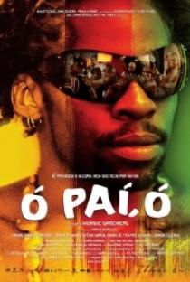 Poster do filme Ó Paí, Ó
