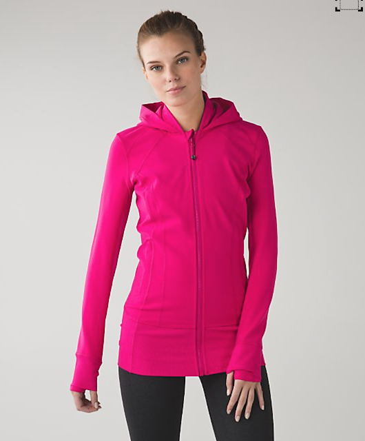 http://shop.lululemon.com/products/clothes-accessories/jackets-and-hoodies-jackets/Daily-Practice-Jacket-Luon?cc=14336&skuId=3646194&catId=jackets-and-hoodies-jackets
