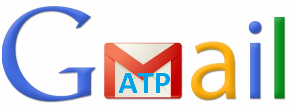how to start gmail chat on android