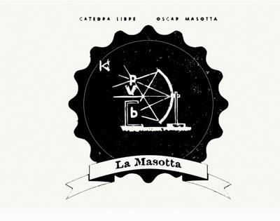 Catedra Libre Oscar Masotta