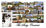 The Sassy Countess: Historic Estates & Grand Lifestyles