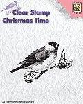http://www.ebay.de/itm/Motivstempel-Clearstamp-Stempel-Bird-Vogel-auf-Ast-Xmas-Nellie-Snellen-CT011-/191597934847?
