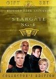 Stargate SG1 season II°