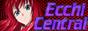 Ecchi Central