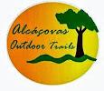 Projeto Alcáçovas Outdoor Trails