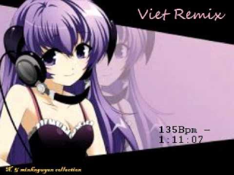 Lien Khuc Nhac Viet Remix 2013