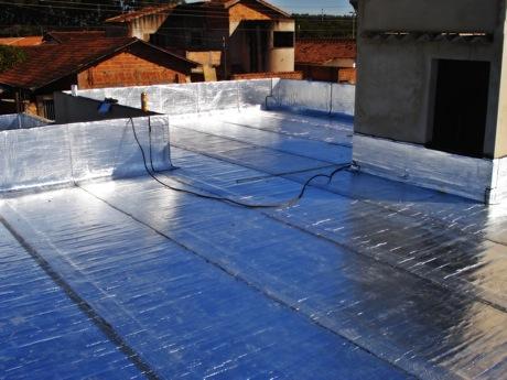 Impervale piscinas for Piscinas de aluminio