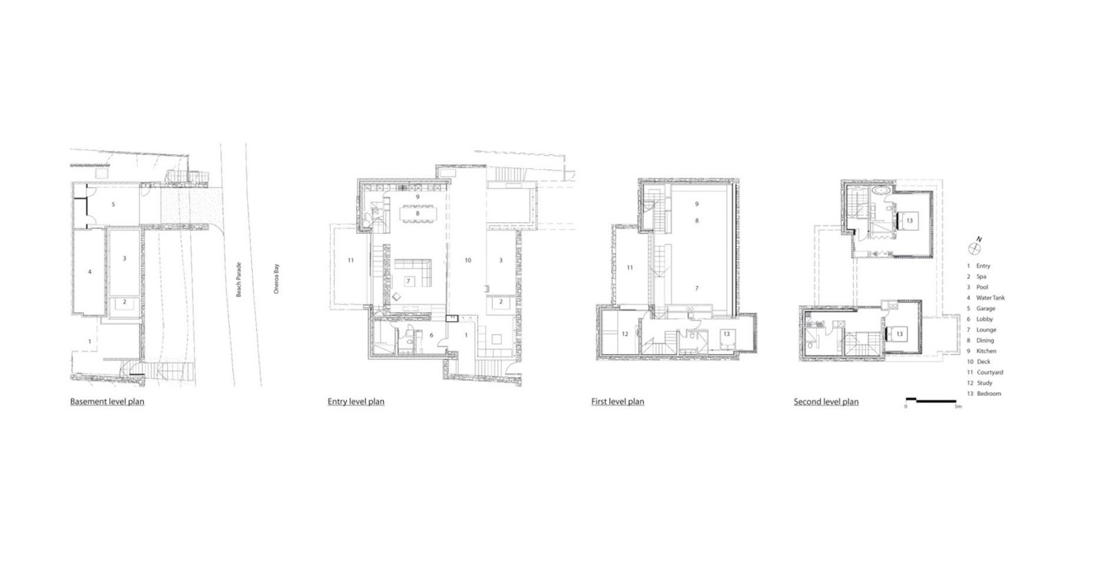 Local Rock House Plans Home Design And Style