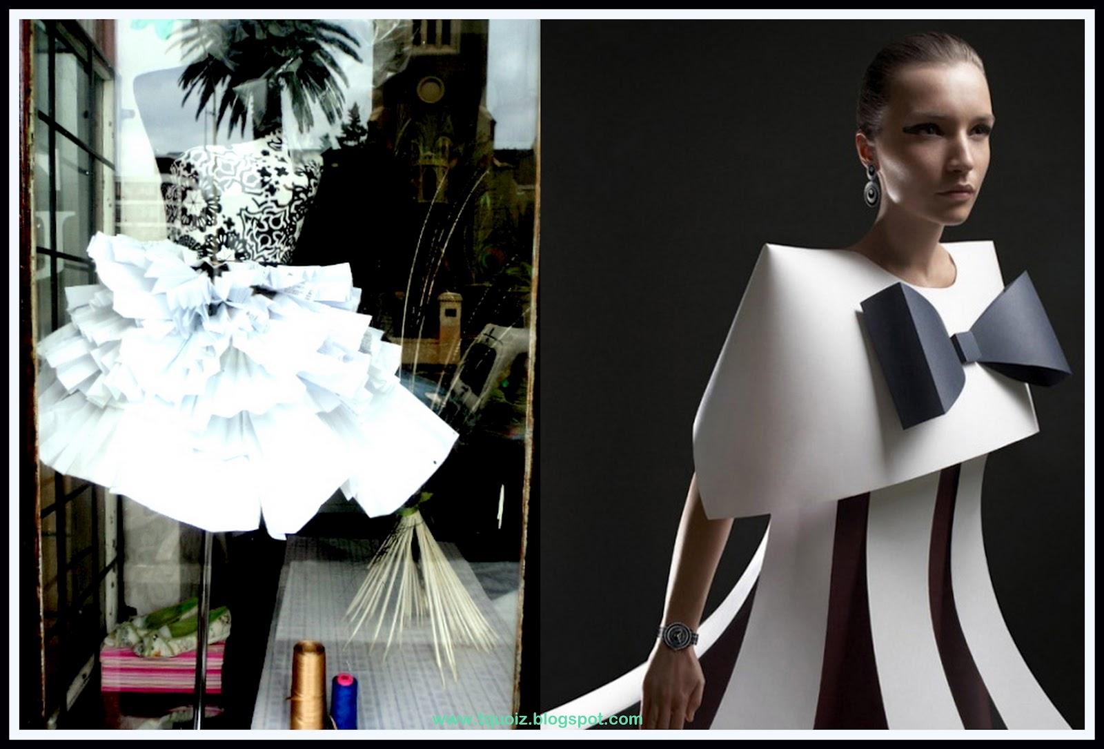 Tquoiz: Fashion Advice: Durban July 2012