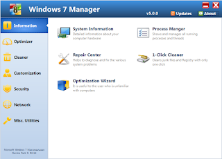 Windows.7.Manager.v5.0.01