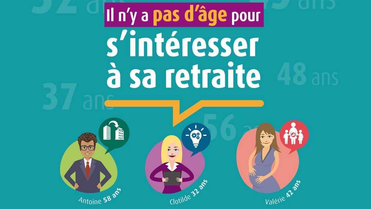 Guide FO CASVP Le futur retraité