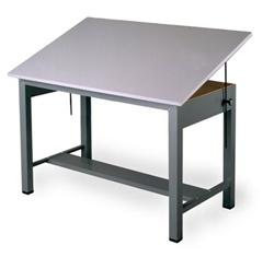 High End Drafting Chair