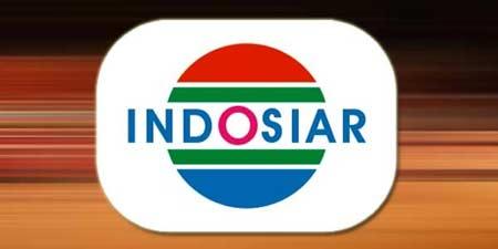Nomor Call Center Stasiun Televisi Indosiar