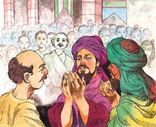tofariyadi.blogspot.com