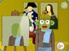 http://childtopia.com/index.php?module=home&func=educativos&de=memoria&cat=fisonomista