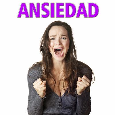 clinica ansiedad