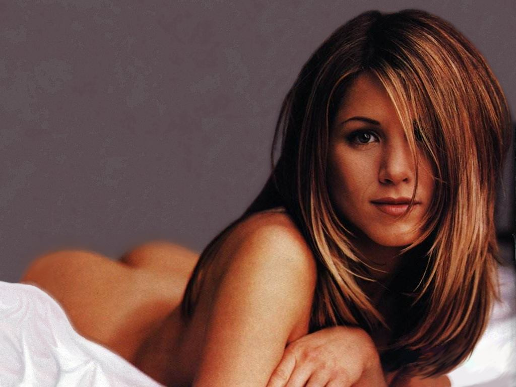 jennifer aniston news: