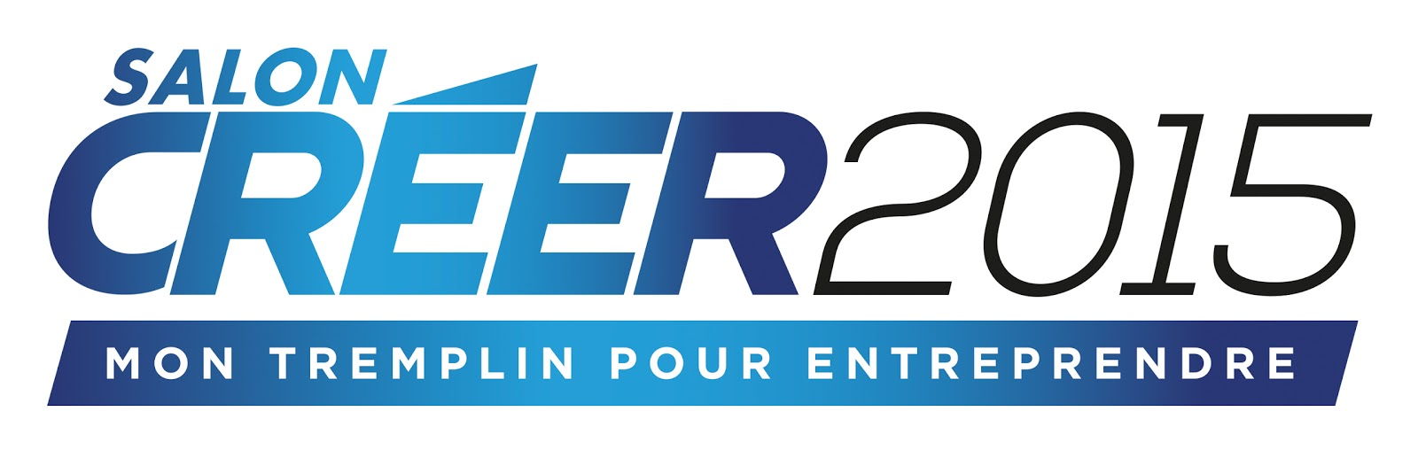 Blog du master 2 mb2i visite du salon creer for Salon master lille