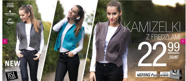 ebutik.pl/tra-pol-1326888445-KAMIZELKI-Z-FREDZLAMI-22-99-BSL-NEW-COLL-.html?affiliate=marcelkafashion