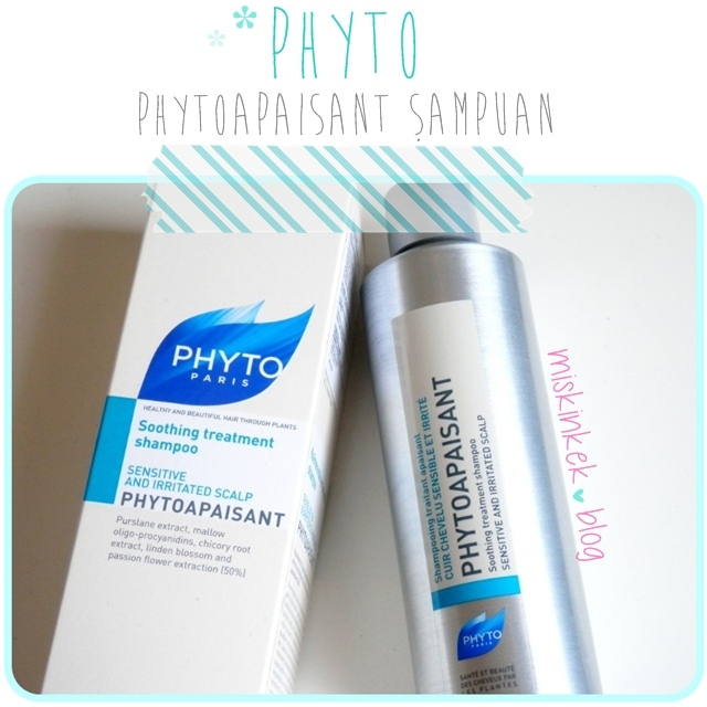 Phyto-Phytoapaisant-Soothing-Treatment-Shampoo-sulfatsiz-sampuan