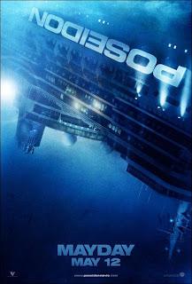 Ver pelicula online : Poseidon (2006)