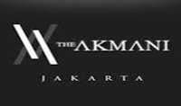 jobs, career, vacancy SPA Therapies di Akmani Hotel Jakarta rekrutmen November 2012