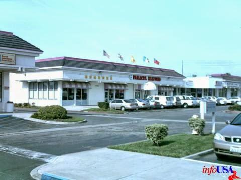 Paracel Restaurant
