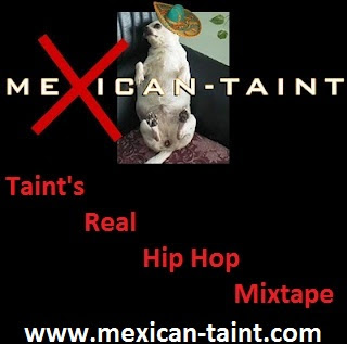 VA-Taints_Real_Hip_Hop_Mixtape-(Bootleg)-2012-WEB