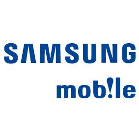 Harga HP Samsung Terbaru Minggu Ini 9 Agustus 2013