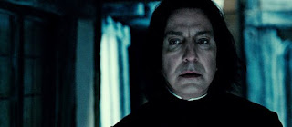 actor Alan Rickman dead, Severus Snape Actor dead, Harry Potte,Alan Rickman