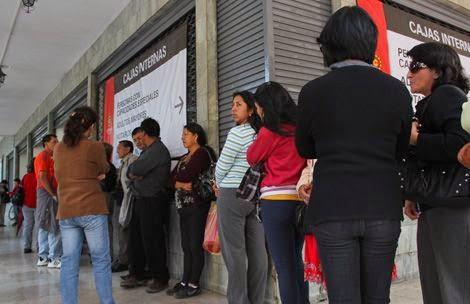 Consultar impuesto predial en Cuenca