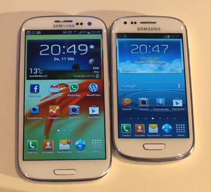 samsung galaxy s3 mini, samsung galaxy s3 mini philippines