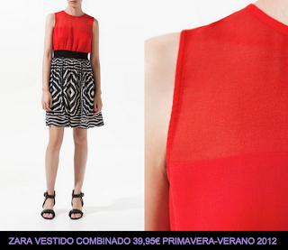 Zara-Vestidos-Rojos2-Verano2012
